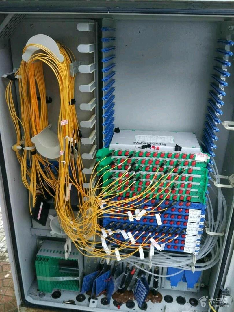 电缆 电路板 接线 线 540_720 竖版 竖屏