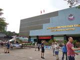 IMG000973越南