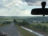 新兴鄂伦春族乡旧村~选村都是靠山靠水~1953年先从山上搬到旧村地点~为了种田种地上世纪六七十年代搬迁到新村点~