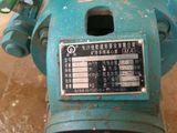 海嘎二级泵站设备02