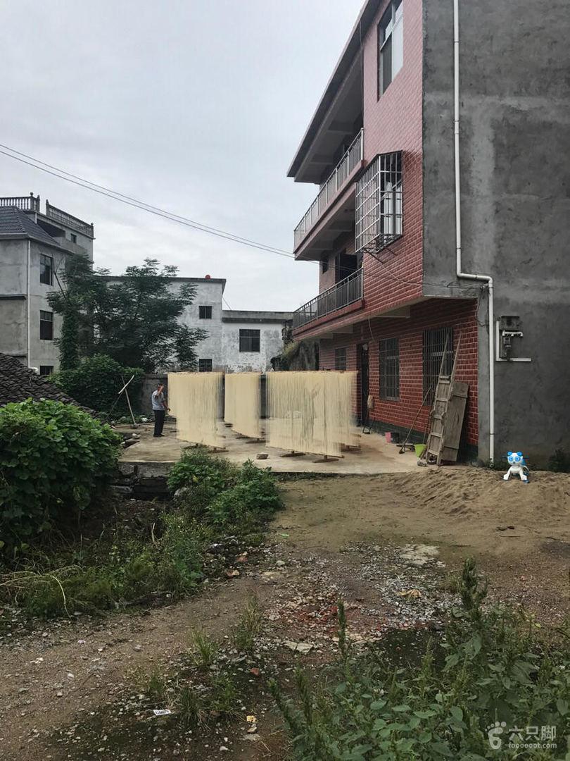 09 29 浮图镇 大王镇 太子镇 黄颡口镇 韦源口镇未命名