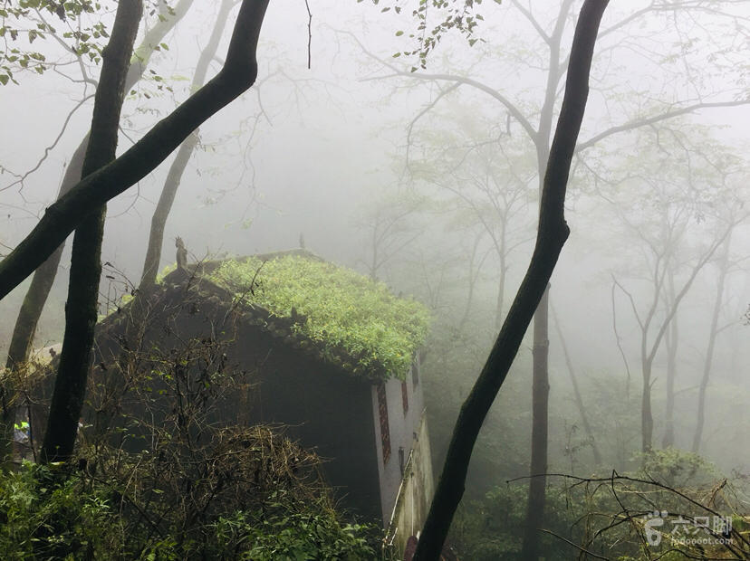 武当山20171006未命名