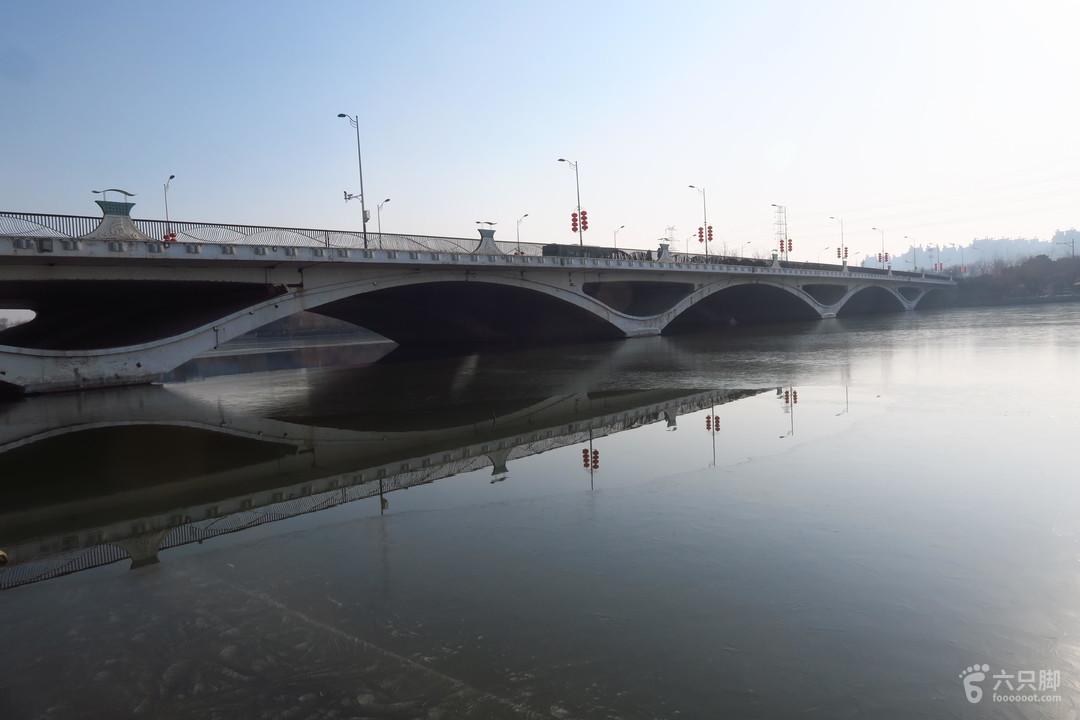通州有研二部环湖小岛运河森林公园玉带桥东关大桥穿越IMG_7063