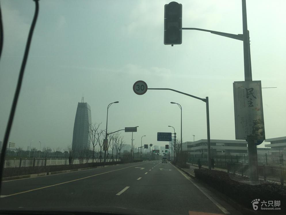 安亭-花桥-白鹤未命名