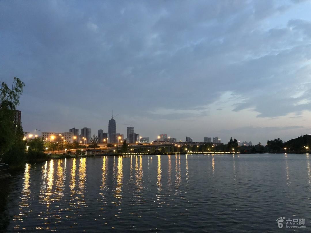 日湖公园IMG_1473
