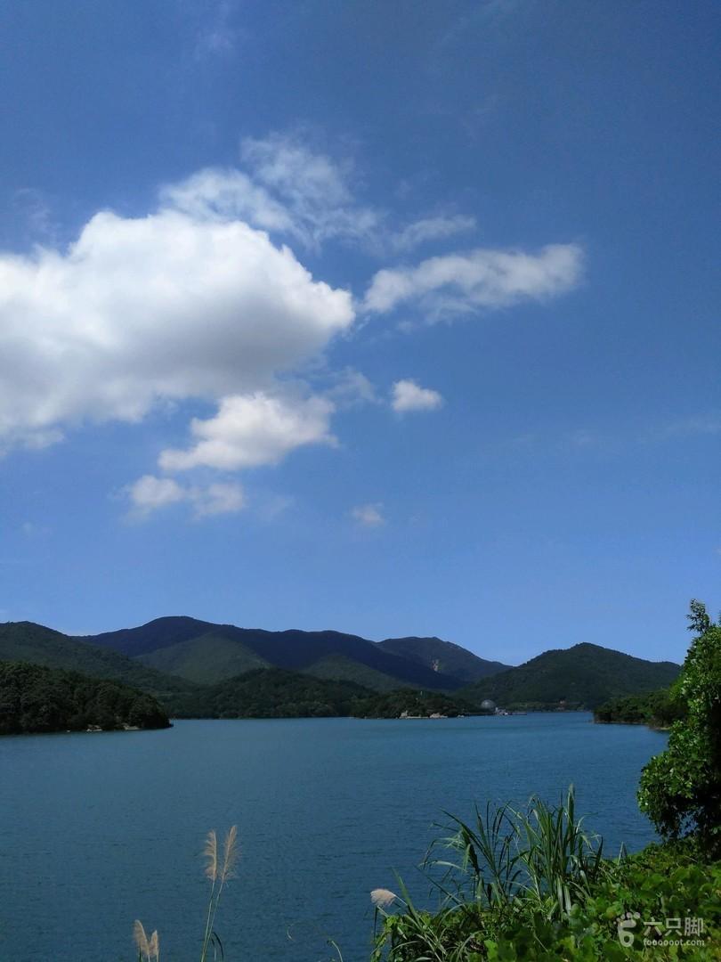 宁波九龙湖3