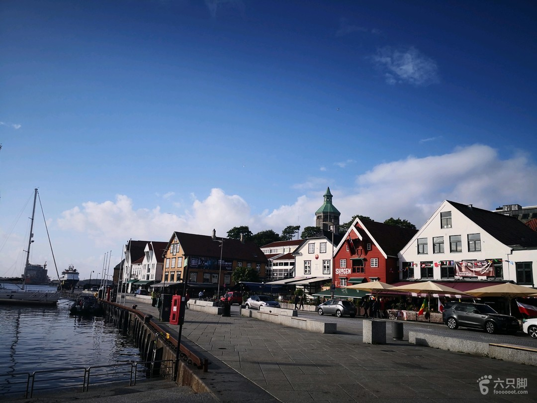 挪威行程3