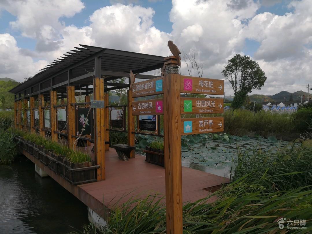0982东钱湖项目考察套路化景观设计美术馆建筑设计快题图片