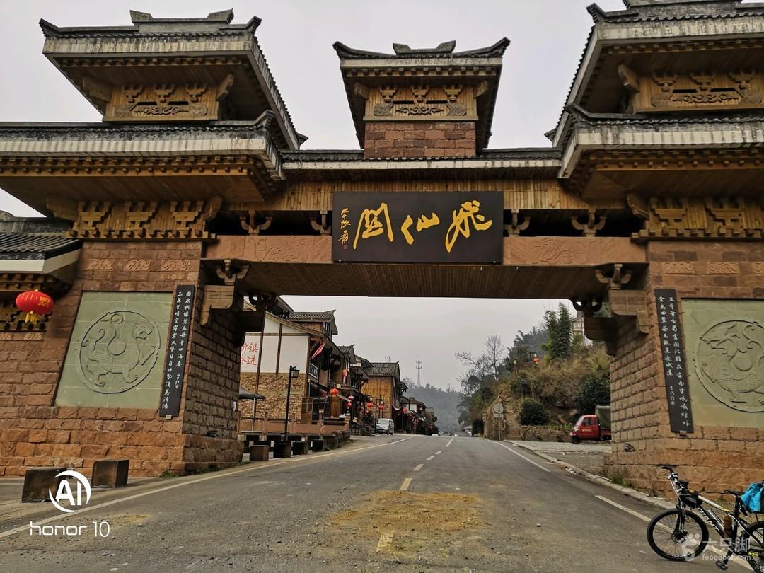 芦山318双拼河昌吉雅安邛崃华阳三别墅喇叭天全工图片