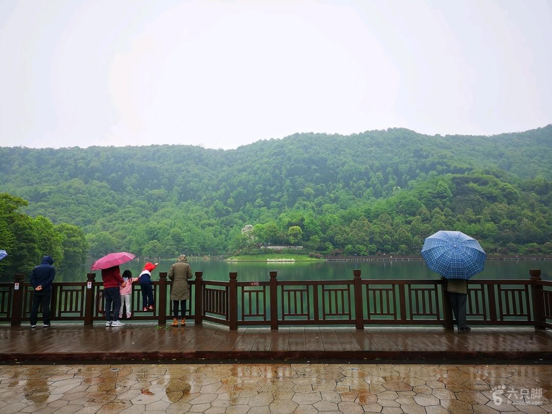 梅溪湖行1