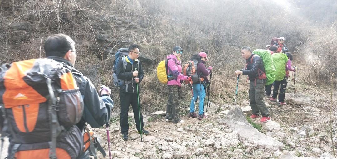 2019-04-15 登山未命名