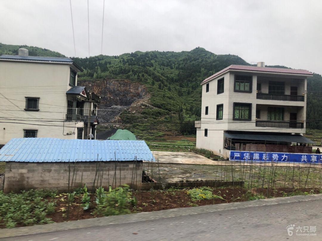 2019.4.29江口行程脚印-15