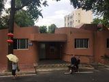 公厕-公共服务设施