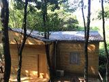 脚印-27禅林茶屋