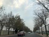 惠友道,双向两车道