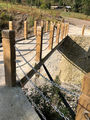 脚印-13望夫桥以前是木质