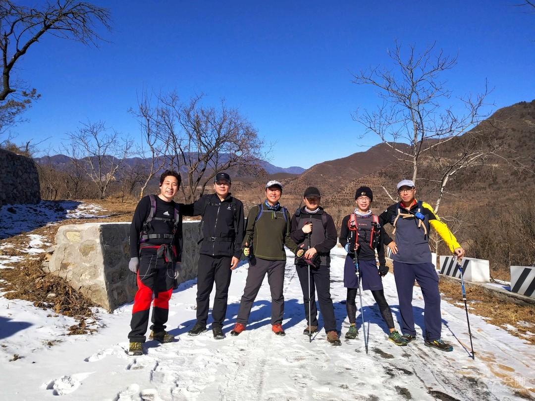 2019-02-17香山版香猪佩奇2