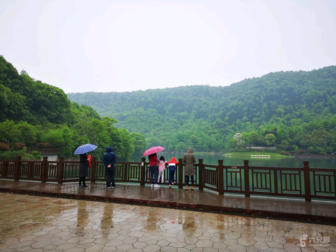 梅溪湖行3