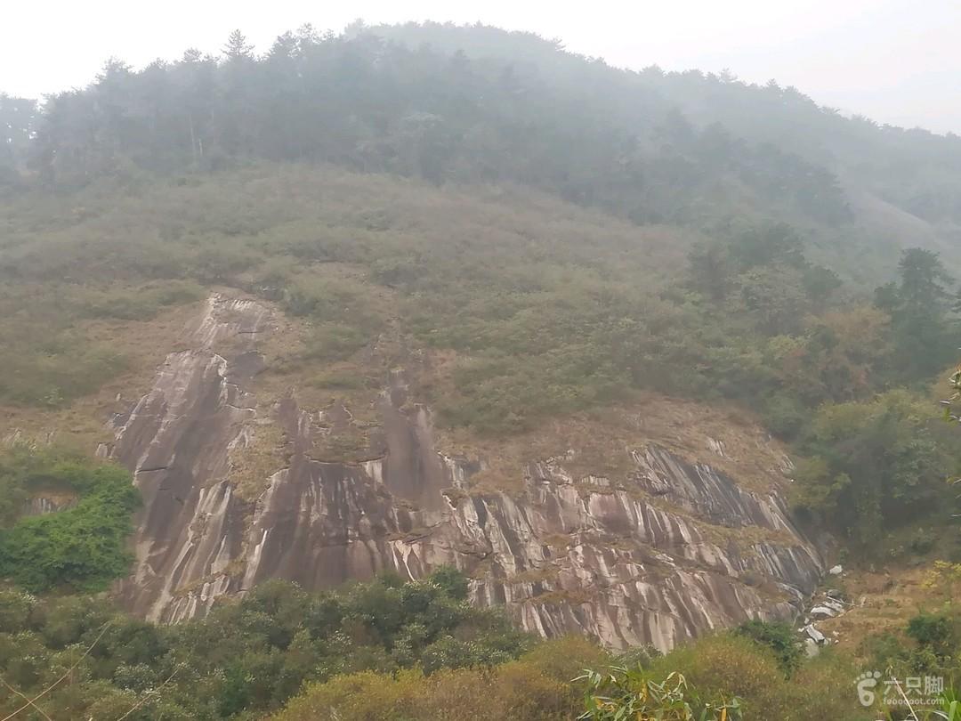南岳衡山3