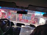 光宇超市(左拐)
